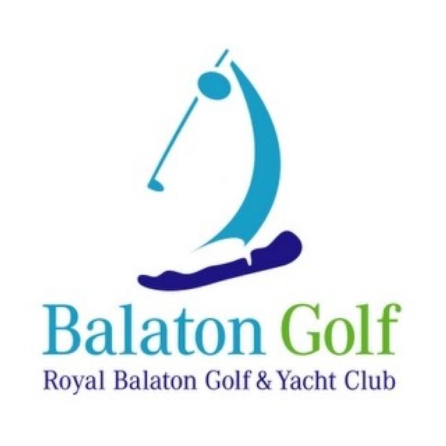 Royal Balaton Golf & Yacht Club                                                                                                                   , Balatonudvari