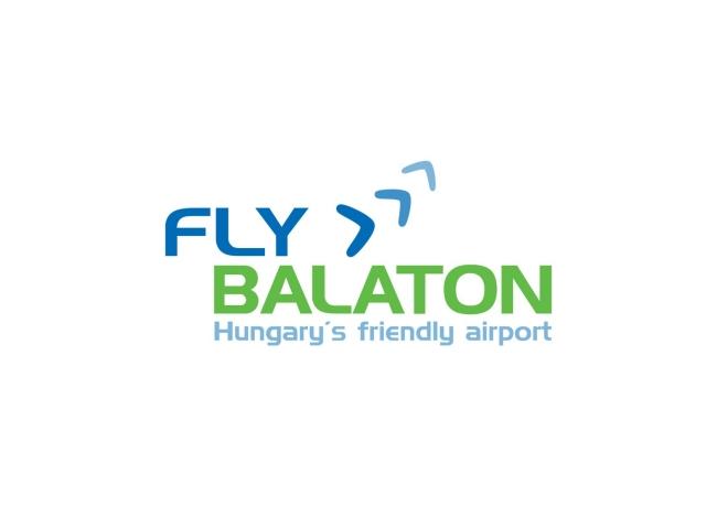 Fly Balaton - Keszthely Tourist Utazási Iroda                                                                                                         , Sármellék