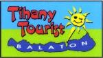 Tihany Tourist, Tihany