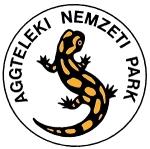Aggteleki Nemzeti Park Igazgatóság, Jósvafő