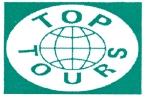 TOP TOURS Utazási Iroda                                                                                                                               , Szeged