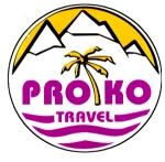 PROKO Travel, Szeged