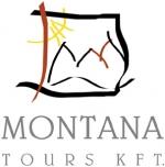 Montana Tours, Szeged
