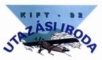 KIFT-92 Utazási Iroda, Orosháza