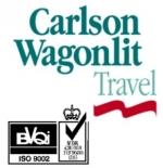 CARLSON WAGONLIT Travel Utazási iroda, BUDAPEST (V. kerület)