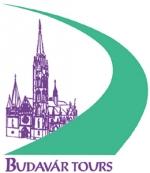 Budavár Tours, BUDAPEST (I. kerület)