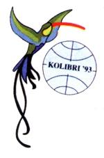 Kolibri '93 Utazási Iroda                                                                                                                             , BUDAPEST (VI. kerület)