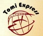 Tomi Express Kft., BUDAPEST (VIII. kerület)