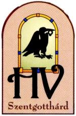 Hunyadi Vendéglő                                                                                                                                      , Szentgotthárd