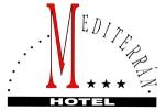 Hotel Mediterrán, Pécs