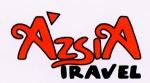 Ázsia Travel, BUDAPEST (V. kerület)