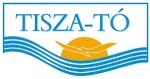 Magyar Turizmus Rt. - Tisza-tavi Regionális Turisztikai Projekt Iroda, Tiszafüred