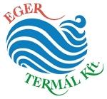 Egri Termálfürdő                                                                                                                                      , Eger