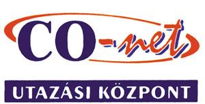 202121s.jpg